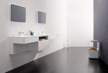 BathroomWorld