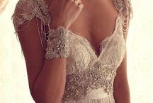 Dresses<3 / by Mikaila Parry