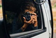 Photography/Film ideas