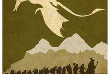 Tolkien World