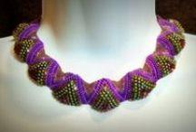 Beads / by Deborah Lom