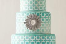 Cake Design / by Kristin Forrey