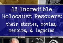 History / History | His Story History resources for Christian families and homeschooling families.