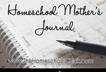 Blogs -  Memes / by The Old Schoolhouse Magazine