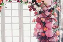 Sweet Wedding Ideas / All things wedding and all things fabulous!