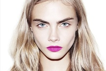 Modelizing / fashion babes  #models #babes #hot #beauty