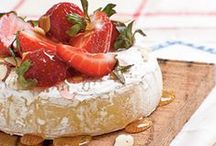 Foodalicious - Cheese