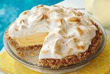 Foodalicious - Sweet Pies