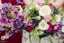The Lake George Club / by Renaissance Floral Design