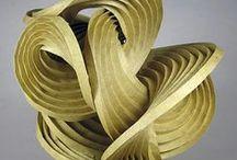 Sculpture / by Deborah Lom