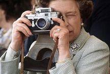I walk, I look, I see, I stop, I photograph