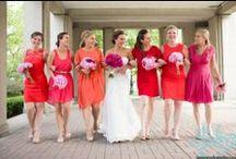 Modern Wedding Ideas and Inspiration / Modern wedding design and modern wedding customs