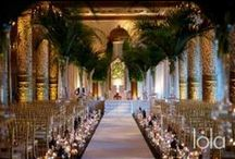 Global & South Asian Wedding Ideas and Details / We work with clients of all different cultural backgrounds. We love to blend traditions and cultural inspired design elements to create something totally new and modern for our clients.