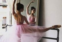 ballet photography / Cute ballet photography for inspo