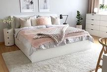Girly Rooms / for girly and girls who want to spice up their room