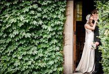 Wedding | Pretty photos. / by Sarah Beaupre