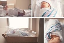 Baby / by Nicole Eaquinto