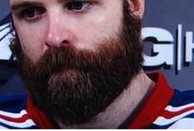Intro to Beards 101