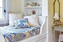design features / by Bridget Mooney