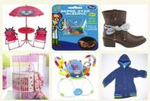 Recalled Kids' Stuff / Follow this board to get periodic updates on the latest children's product recalls. Repin these image-grids to help keep your friends and followers safe.