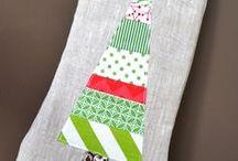 CHRISTMAS... craft