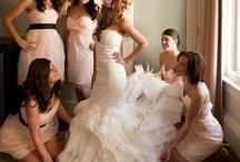 Wedding / by Katie Busscher