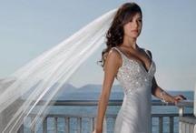 Weddings & Wedding Dresses