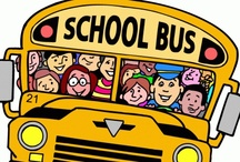 Lance Back-to-School Checklist