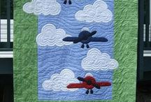 CRAFT.....quilts