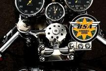 Cockpits / by Bob Warfield