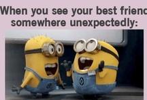 Oooh Funny!