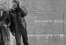 Andrew Marc 30 Years