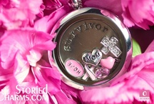 Origami Owl Lockets / Every Origami Owl Living Locket and the charms you fill it with tells a story...What's Yours? Wear your storied charms close to your heart with a Living Locket. Come create yours or a gift today!