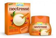 Delicious Nectresse Recipes