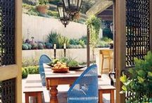 Garden Bloggers Conference / The only conference specifically focused on the interests of bloggers in garden and landscape design. http://bit.ly/19EzaBI / by Urban Gardens