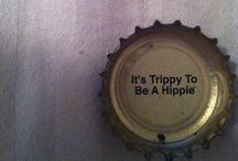 hippy dippy  / by Sophie Buckland