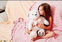 Max Daniel Baby Blankets Lifestyle / Max Daniel Baby Blankets Lifestyle.