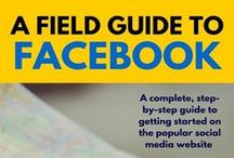 Field Guides