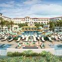 Orange County Hotels