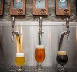 San Diego Craft Beer