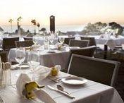 San Diego Restaurants & Food