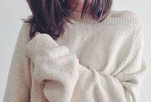 Clothes / by Moa Blomqvist