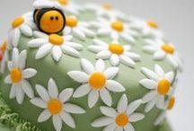 I ♥ Cakes !!!  / ♥