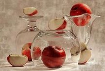 Ι ♥ Apples & Pears!!!