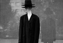 Fashion / Things I love- FASHION