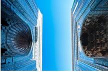 Guia de Samarcanda / Samarkand Guide / El Bloc dels Viatges amb destinació a... Samarcanda. Aquí trobareu imatges i informació per organitzar el vostre viatge al cor de la Ruta de la Seda:  http://ambdestinacioasamarcanda.blogspot.com.es/