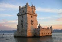 Guia de Lisboa / El Bloc dels Viatges amb destinació a... Lisboa. Aquí trobareu imatges i informació per organitzar el vostre viatge a la ciutat blanca: http://ambdestinacioalisboa.blogspot.com.es/