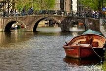 Guia d'Amsterdam / El Bloc dels Viatges amb destinació a... Amsterdam. Aquí trobareu imatges i informació per organitzar el vostre viatge a la ciutat de la llibertat: http://ambdestinacioaamsterdam.blogspot.com.es/