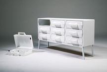 Fare i bagagli con stile / Una valigia per ogni stile...