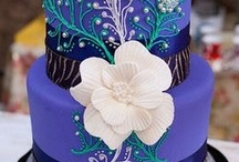 Cakes fantastique  ♥☼♥☼♥☼♥¸♥☼♥☼♥☼♥¸ / by crafts/crafts and more crafts of all kinds Haines